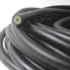 Spearfishing speargun rubber band for diy diving sling tubing