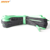 UHMWPE 8mm*15m Synthetic Winch Rope with Breaking Strength 6000kg