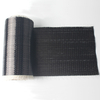 12K 300gsm unidirectional carbon fiber fabric