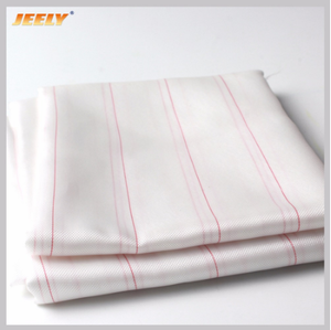 1.8m Width 95gsm Peel ply fabric resin infusion release film for vacuum bagging