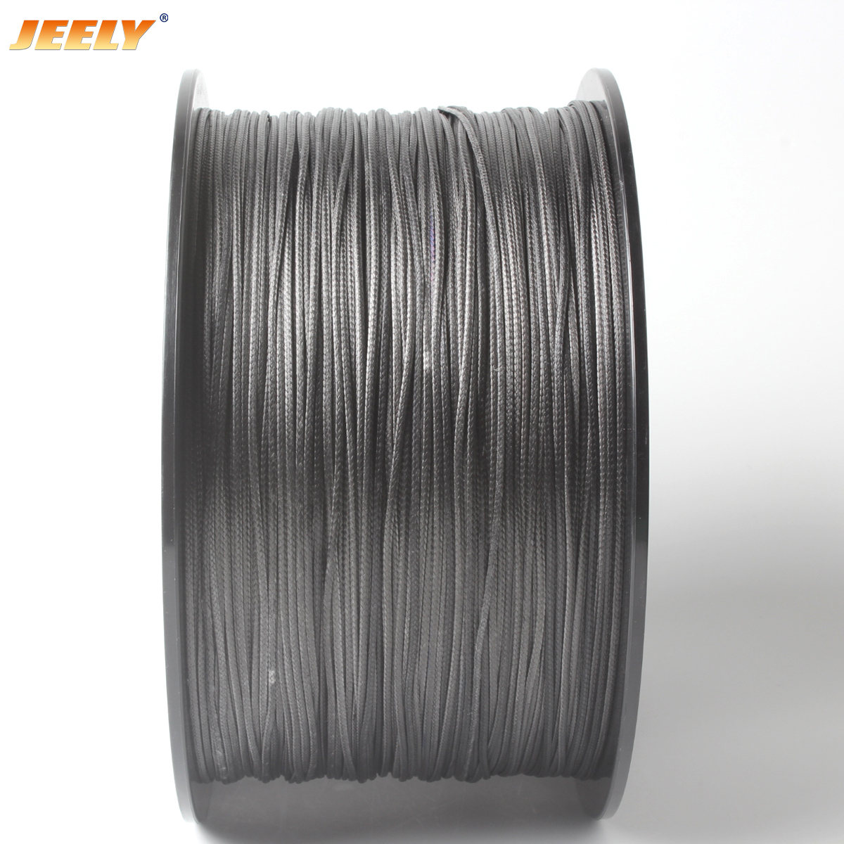 1.6mm Spectra Braided Kite Line