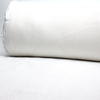 220gsm China cut resistant plain uhmwpe woven fabric in width 1.6m/1.8m for reinforce composite purpose