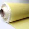 UHMWPE bulletproof aramid fabric