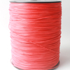 JEELY UHMWPE Fiber Core With UHMWPE Fiber Sleeve Line 1.5mm