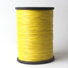 1.8mm 12strands UHMWPE hollow braided fishing line