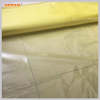 Vacuum Bagging Film For Composite Material Carbon Fiber Fabric Fiberglass Cloth Infusion Forming Moulding Process
