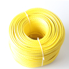 High strength spectra uhmwpe 10mm 200m winch rope