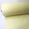 225gsm aramid bulletproof ballistic UD fabric for armor/vest
