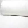 290gsm uhmwpe anti-cut fabric
