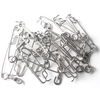 304 Stainless steel longline fishing clips snap with swivel