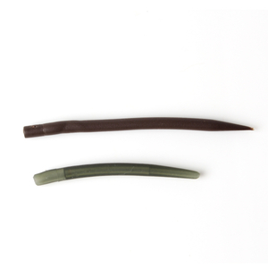 Carp Fishing Rig Anti Tangle Sleeves 70% Hard 54mm or 40mm