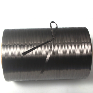 Imported High Quality 3K Carbon Fiber Filament Yarn