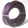 5mm*10mm Speargun Sling Rubber Tube Band for Spearfishing Diving
