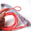 UHMWPE braid rope for dog leash