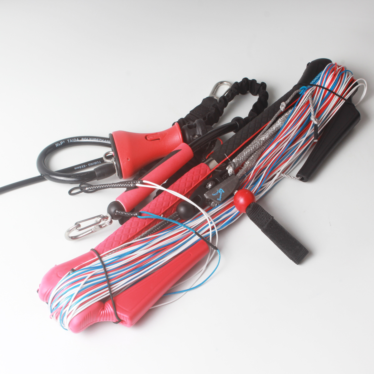 Kite Surfing Accessory Set