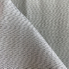 Cut level 5 EN388 UHMWPE anti cut fabric for bag backpack
